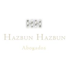 ABOGADO – ABOGADOS – ABOGADOS CHILENOS  -  ABOGADOS CHILE - ESTUDIO JURIDICO ESTUDIOS JURIDICOS